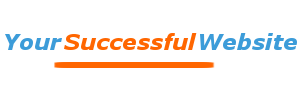 yoursuccessfulwebsite3.png